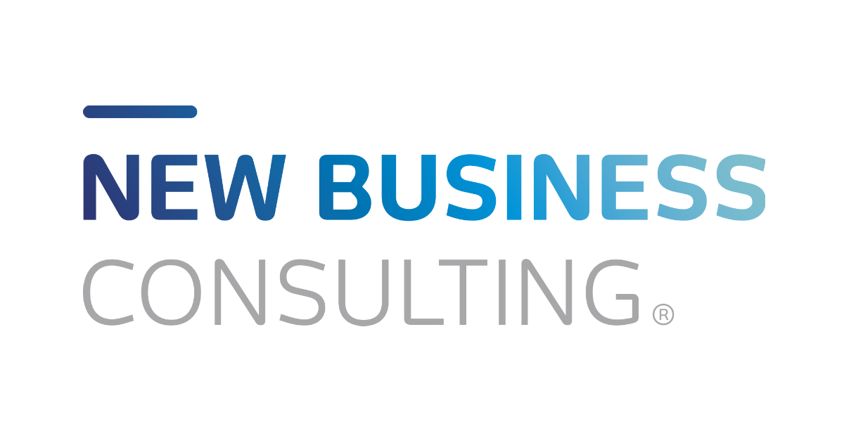Logo New Business Consulting